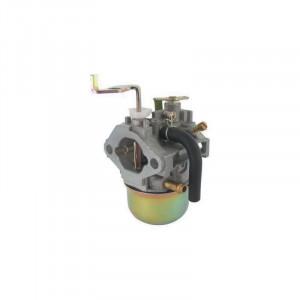 Carburateur pour moteurs Robin