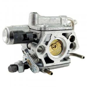 Carburateur pour Stihl