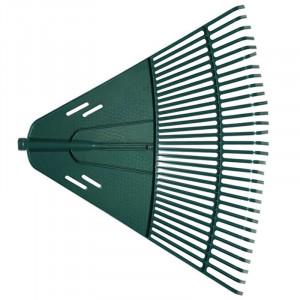 Balais à feuilles (840 mm)