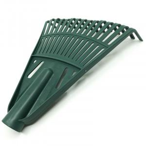 Balais à feuilles (190 mm)