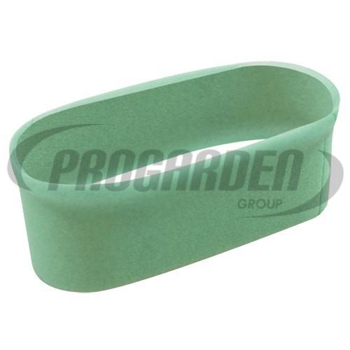 Protège-filtre (pour 03-395)