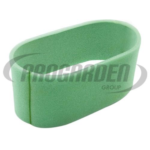Protège-filtre (pour 03-397)
