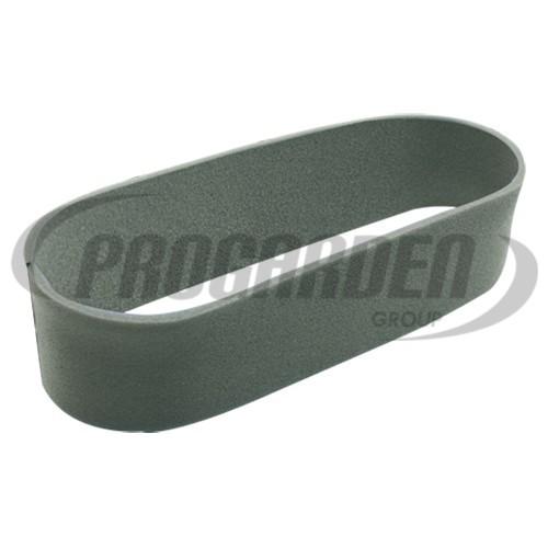 Protège-filtre (pour 03-399, 03-438)