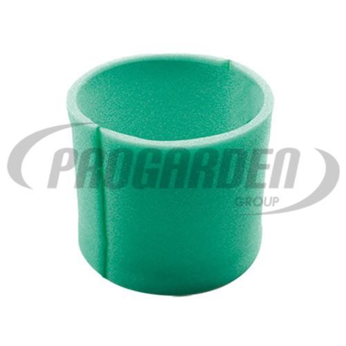 Protège-filtre (pour 03-327)