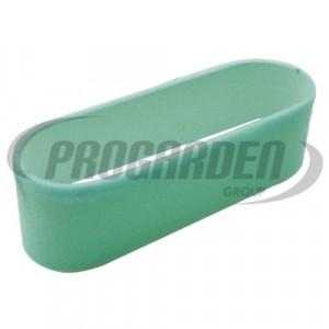 Protège-filtre (pour 03-328)