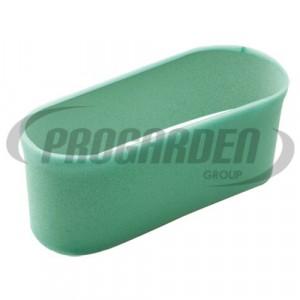Protège-filtre (pour 01-173, 03-419)