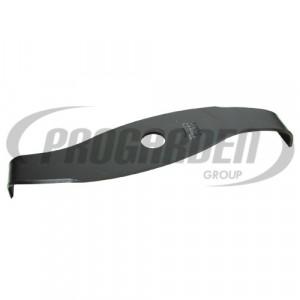 Lame spécial ronce 320mm alés. : 20mm Ep. 4 mm