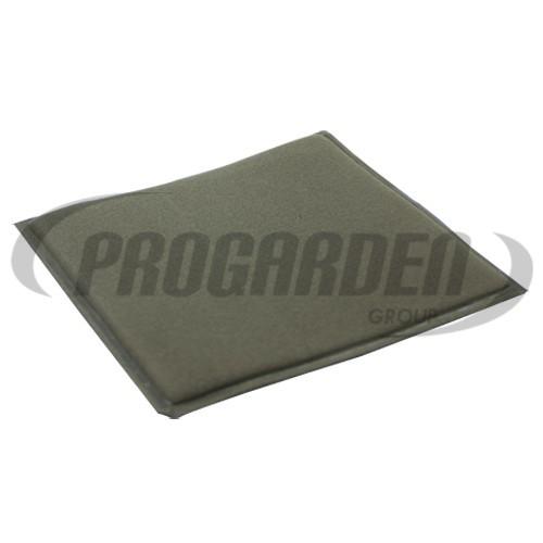 Protège-filtre (pour 03-378)