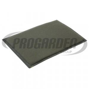 Protège-filtre (pour 03-323)