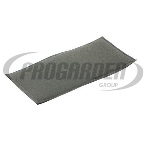 Protège-filtre (pour 03-453, 03-379, 03-491)