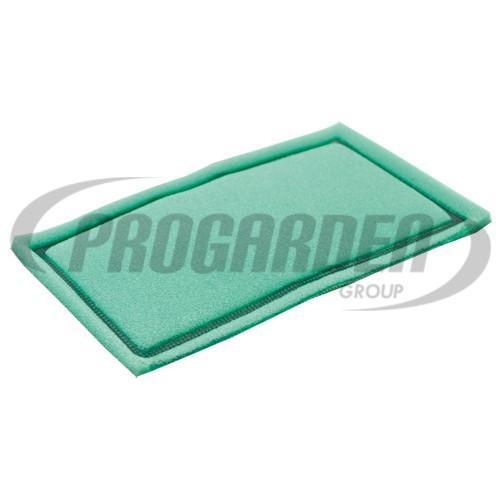 Protège-filtre (pour 03-452 et 03-599)