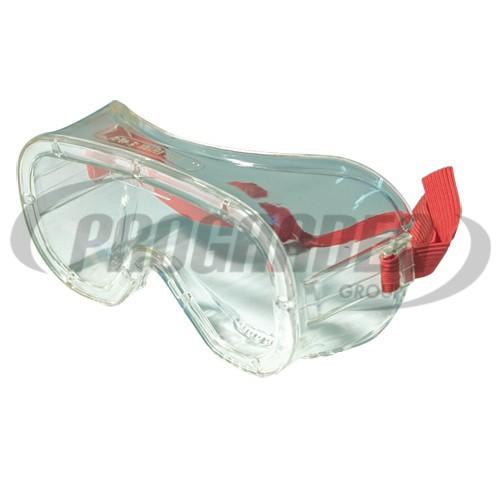 Lunettes masque PELTOR