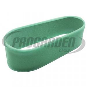 Protège-filtre (pour 03-424)