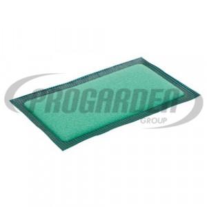 Protège-filtre (pour 03-495)