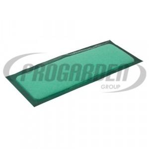 Protège-filtre (pour 03-467)