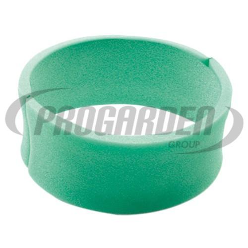 Protège-filtre (pour 03-493)