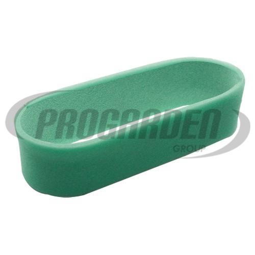 Protège-filtre (pour 03-501)