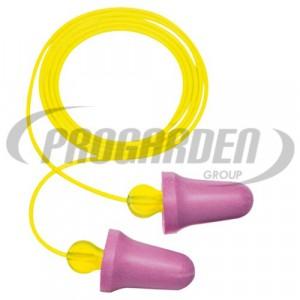 Protection auditive (no touch cordée)
