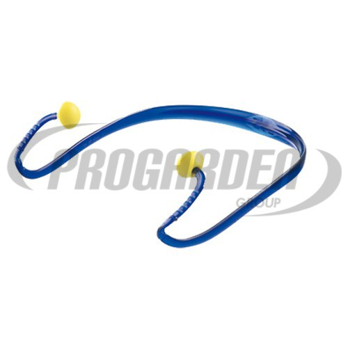 Protection auditive EAR band