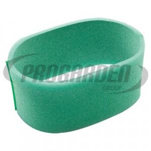 Protège-filtre (pour 03-420)