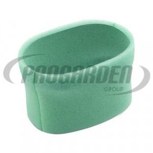 Protège-filtre (pour 03-442, 03-584)