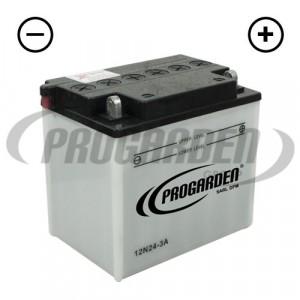 Batterie 12N24-3A