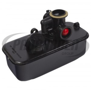 Kit carburateur + réservoir adapt. BRIGGS & STRATTON