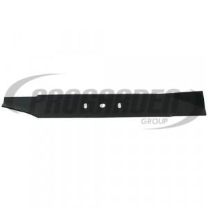 Lame adapt. BLACK & DECKER 307 mm