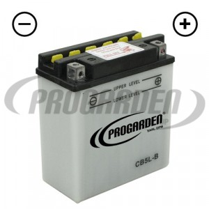 Batterie CB5L-B
