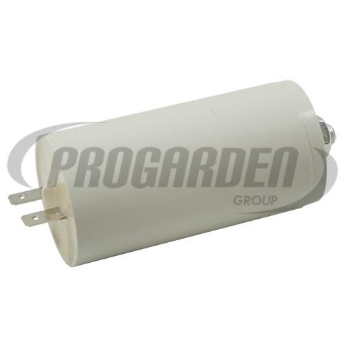 Condensateur pour moteur électrique (16 µF)