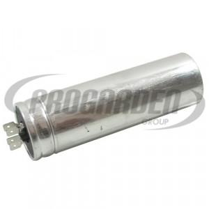 Condensateur pour moteur électrique (50 µF)