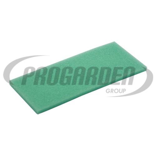 Protège-filtre (pour 04-419)