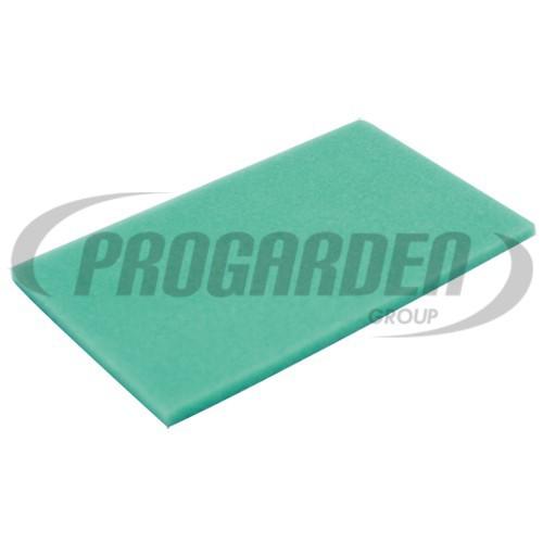 Protège-filtre (pour 04-420)