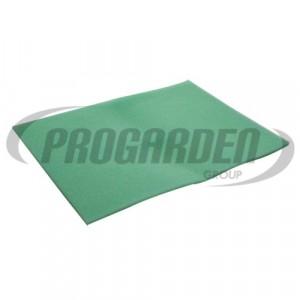 Protège-filtre (pour 04-441)