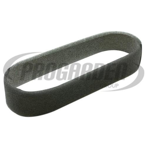Protège-filtre (pour 04-400, 04-401)