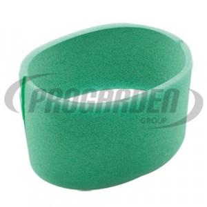 Protège-filtre (pour 04-402)