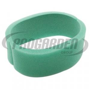 Protège-filtre (pour 04-403)