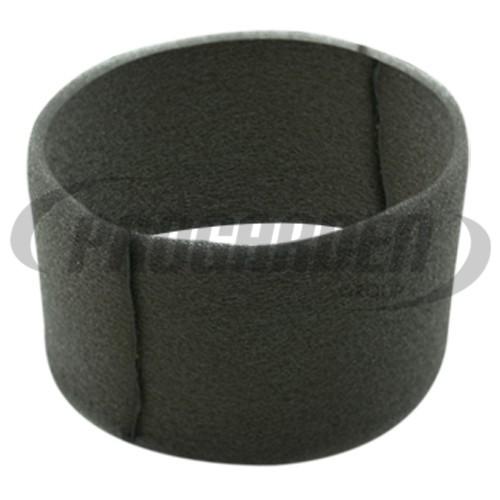Protège-filtre (pour 04-405)