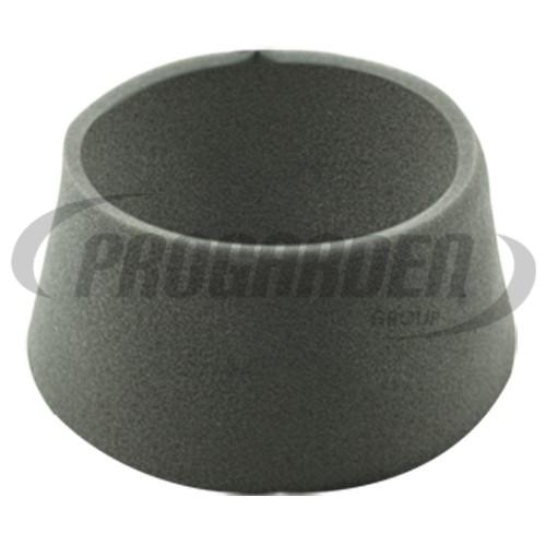 Protège-filtre (pour 04-406)