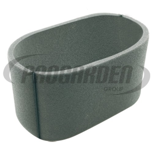 Protège-filtre (pour 04-407)