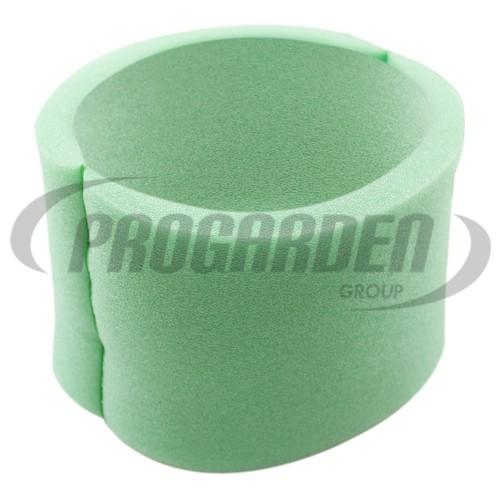 Protège-filtre (pour 04-408)