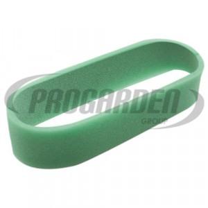 Protège-filtre (pour 04-422)