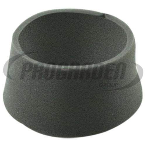 Protège-filtre (pour 04-449)