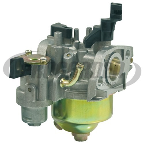 Carburateur complet