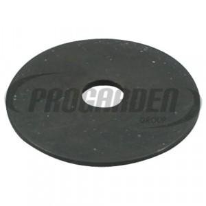 Rondelle élastique (50 mm)
