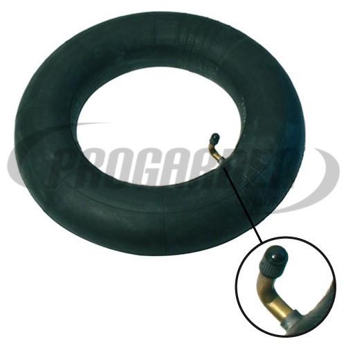 Chambre à air 4.10/3.50-6 (valve coudée)