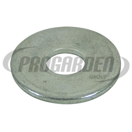 Rondelle (30 mm)