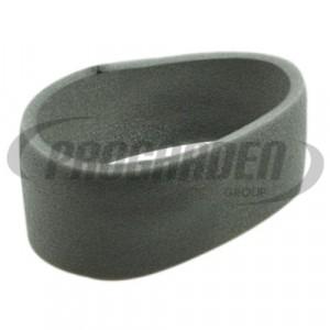 Protège-filtre (pour 05-450)