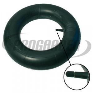 Chambre à air 16x6.50-8 (valve droite)