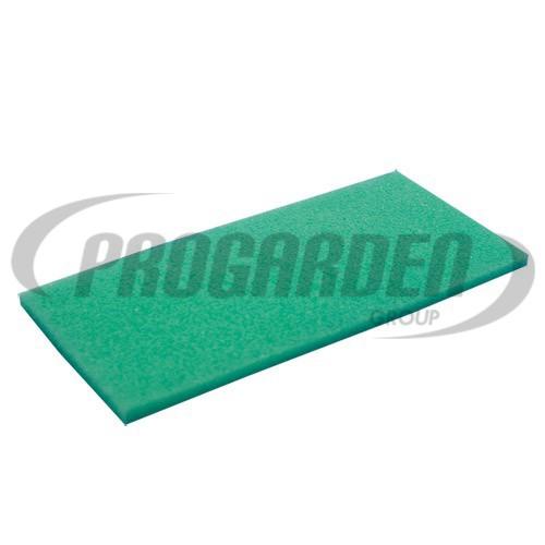 Protège-filtre (pour 05-502)